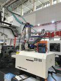 형 주입 기계를 위한 단 하나 색깔 Masterbatch 부피 측정 Doser