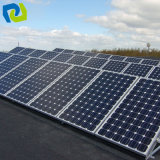 Deutsche Mono-PV Energie Photovoltaik der Qualitäts100w Solarbaugruppe
