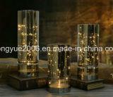 Tisch-Licht des neuen Entwurfs-2018 heißes des Verkaufs-LED dekoratives helles des Weihnachtenled