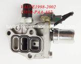 valvola della bobina del solenoide di 15810paaa02 Vtec per l'odissea 1998-02 di accordo 4cyl