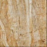 HS632gn de Sanitaire Tegel 600X600 van de Room van de Tegel van het Porselein van Waren Beige Marmeren