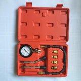 최고 가격 공급 압축 검사자 장비 유엔 81023