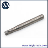 맷돌로 가는 절단기 Mc 100051를 형성하는 고품질