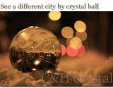 Fumar Natural de máxima calidad al por mayor de bola de cristal esfera de cristal como decoración
