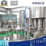 最もよい価格8-8-3の洗浄のキャッピングのシーリング満ちる分類のパッキング機械