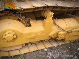 使用された幼虫D7gのブルドーザー猫D7gのクローラートラクター