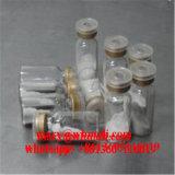 Bodybuilding blanco Tb500 del polvo de las hormonas del péptido de la recuperación de lesión del polvo 2mg/Vial