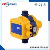 Переключатель автоматического регулирования давления для водяной насос (желтый/черный)