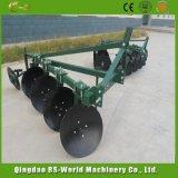 De opgezette die Ploeg van de Schijf voor het Gebruik van de Tractor in China wordt gemaakt
