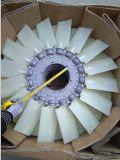 Ventilateur de refroidissement pour le moteur diesel 1015