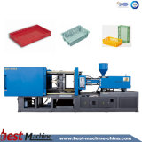 La BST-3850un conteneur en plastique Making Machine