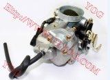 Carburatore del carburatore della parte del motociclo migliore per 200cc