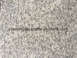 Granito cinza/ Polidos G682/G654/G603/G664/G687/G439/G562 cinza/branco/Preto/Amarelo/Vermelho/Rosa/marrom/verde/bege granito de Pedra