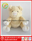 Het nieuwe Stuk speelgoed van het Varken van het Ontwerp Leuke Gevulde voor het Product van de Baby