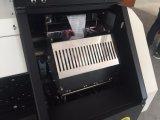 Es de gran formato-640c impresora solvente Eco Multicolor