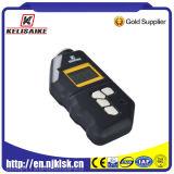 中国の工場携帯用K60ガスの漏出探知器LPGおよび可燃性のガス警報の探知器