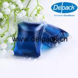 중동 시장 세탁물 액체 세제 캡슐