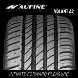 2018 Taille de pneu de voiture populaire avec la meilleure qualité