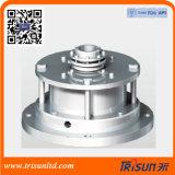 Misturador de vedação e o agitador mecânico (Substituir Vedação BURGMAN MR-D)