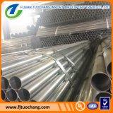 Condotto sottile del cavo elettrico della parete di galvanizzazione