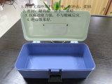 Caixa plástica Hsyy3105 do recipiente de armazenamento da alta qualidade quente da venda