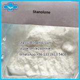Polvere steroide farmaceutica Bodybuilding Androstanolone/Stanolone