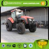 農業の機械装置Kat 160HPの農場トラクターの価格