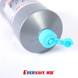 Eversafe Motorrad-Gummireifen-dichtungsmasse-Flüssigkeit, Auto-Reifen-dichtungsmasse im Notfall
