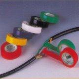 Nastro elettrico del PVC per collegare elettrico