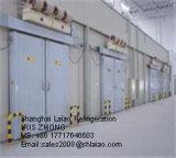 冷蔵室及びフリーザーのChiller&の経済的なクーラー