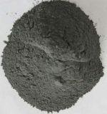 L'érosion Wear-Resisting Dfct Type de résistance des matériaux de Carborundum battant avec certificat ISO