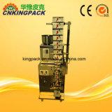 Автоматическое заполнение упаковки гранул машины/ зерна и риса упаковочные машины