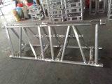 fascio piegante di alluminio di illuminazione di 520X760mm sulla vendita