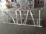 520X760mmの販売のアルミニウム折る照明トラス