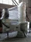 Automatische Steinpoliermaschine für reibenden Granit/Marmor/Glas