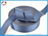 Klassisches und haltbares Nylongewebtes material für Schulter-Riemen und Beutel