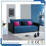 Base di sofà esterna della gomma piuma dei capretti di colori della base di sofà dei capretti della base di sofà della gomma piuma multi