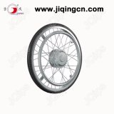 Jq 22 인치 전자 휠체어 전원 시스템 - Jqips