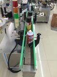 Автоматической наклейки этикеток расширительного бачка машины