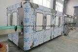 A fábrica venda directa de alta velocidade máquina de engarrafamento de Abastecimento de Água Potável