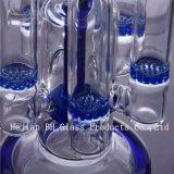 China Uso Diário da Fábrica Hookah Shisha Criativa Cachimbos de vidro