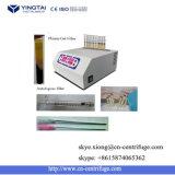 El PRP Plasma tratamiento de belleza/desktop//// portátil de plástico centrífuga de baja velocidad