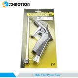 Xhnotionの空気の吹矢筒の空気塵払い銃の空気インフレーション銃100mm