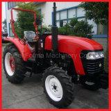 50 HP 4WD homologado CEE Jinma Trator Agrícola (JM504E)