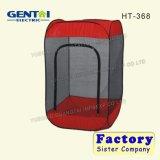 Qualitäts-Form-Spiel-Zelt