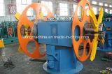 高周波鋼管の溶接機のためのUncoiler