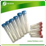 Melanotan-2, Peptide van de Zuiverheid van 99% voor het Verliezen van Gewicht MT-Ii Acetaat