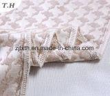 2016 Tissu jacquard Chenille de nouveau canapé tissu (FTH32057)