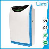 Indoor Air Purifier fourniture en gros, Environizer Purificateur d'air de la Chine usine OEM Olansi, Hot vendre Air Guard filtre à air pour Skopje, Macédoine,
