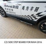 De Zij Lopende Raad van uitstekende kwaliteit van de Stap Czj voor RAV4 2016